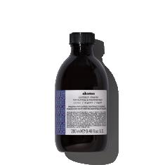 ALCHEMIC Shampoo Silver