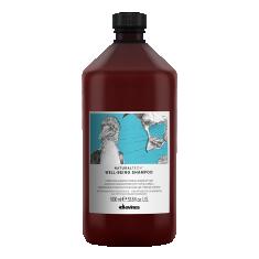 Wellbeing Shampoo