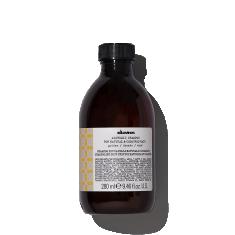 ALCHEMIC Shampoo Golden