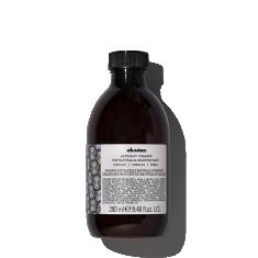 ALCHEMIC Shampoo Tobacco