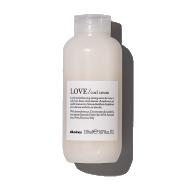 Davines - LOVE CURL Cream